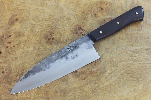 5.58 sun Muteki Series Kitchen Knife #70 - 144grams