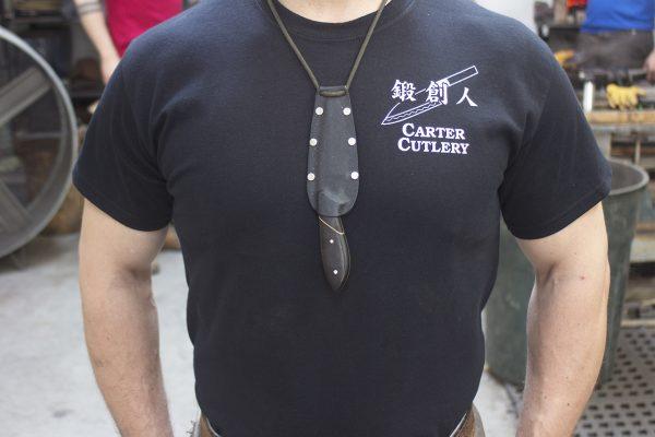 PETV T-shirts