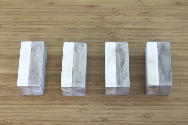 *LIMITED* Japanese Combination Pocket Water Stone - 1000 / 6000 grit