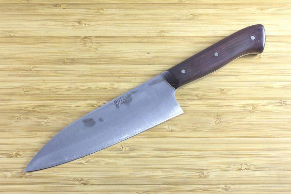 Muteki Series Kitchen Knife Set #7