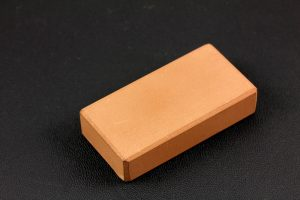 Japanese Pocket Water Stone #1000 grit