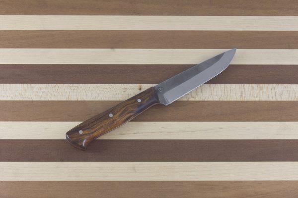 Muteki Series Kitchen Knife Set #9