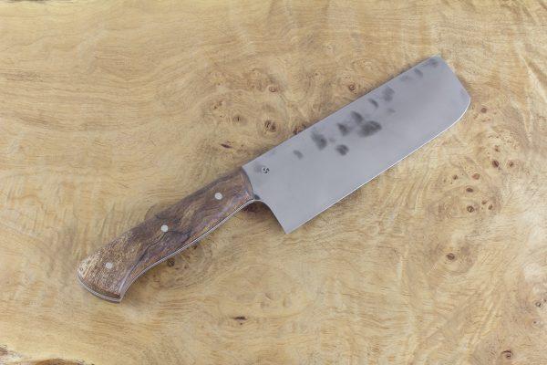 Muteki Series Kitchen Knife Set #8