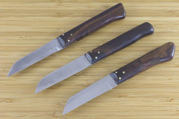 Apprentice Series Paring / Steak Knives