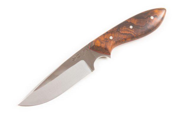 "3.74"" Muteki #1879 Perfect Neck Knife by Taylor"