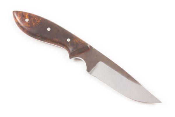 "3.7"" Muteki #1946 Perfect Neck Knife by Taylor"