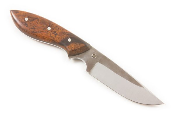"3.74"" Muteki #1961 Perfect Neck Knife by Alex"