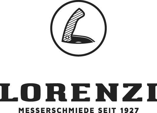 lorenzi-smc-strich2.jpg