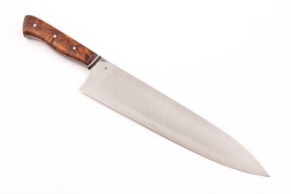 "10.24"" Muteki #2267 Slicer by Jamison"