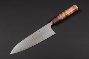 "7.05"" Master Smith #214 High Grade Funayuki"