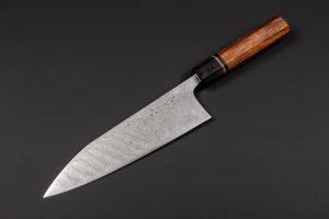 "7.48"" Master Smith #216 High Grade Funayuki"