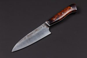 "4.41"" Muteki #2585 Petty by Jamison"