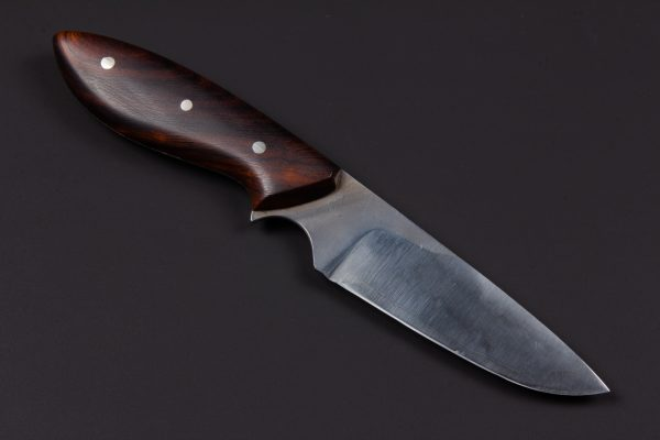 "3.74"" Apprentice #392 Perfect Neck Knife"