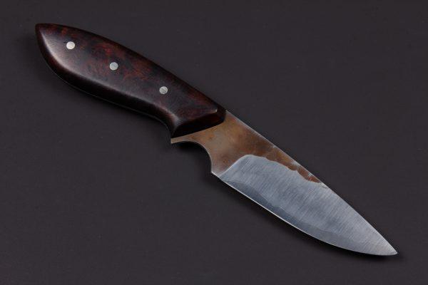 "3.66"" Apprentice #397 Perfect Neck Knife"