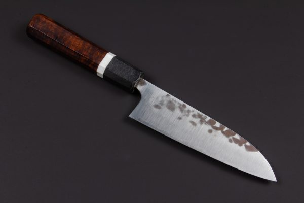 "5.28"" Carter #1950 Stainless Fukugozai Petty"