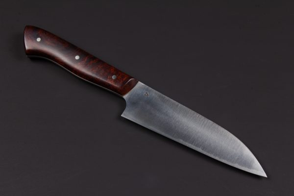 "5.28"" Muteki #2838 Petty by Shamus"