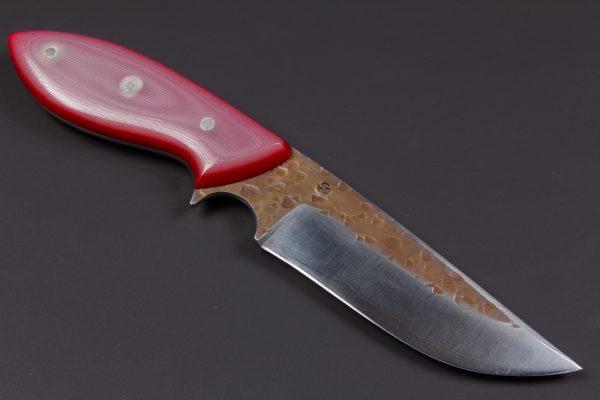 "4.25"" Muteki #2915 Magnum by Shamus"