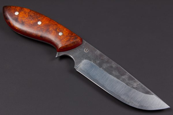 """4.29"""" Muteki #2917 Magnum by Ryan"""