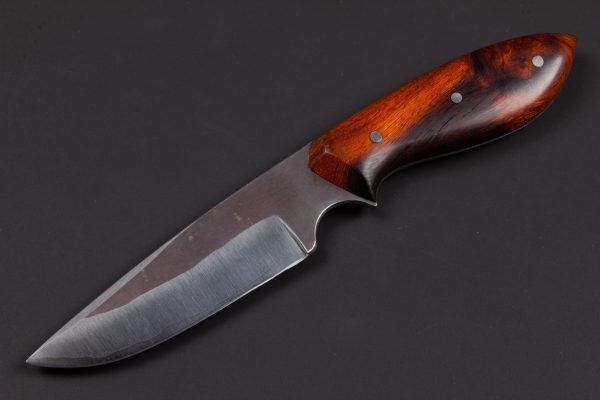 "3.86"" Apprentice #475 Perfect Neck Knife"