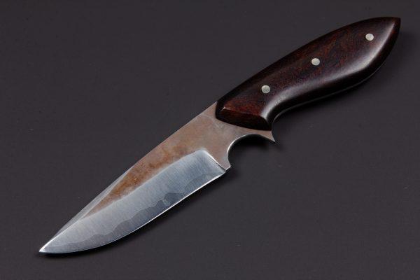 "3.7"" Apprentice #512 Perfect Neck Knife"