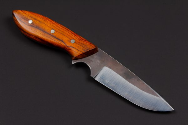 "3.66"" Apprentice #534 Perfect Neck Knife"
