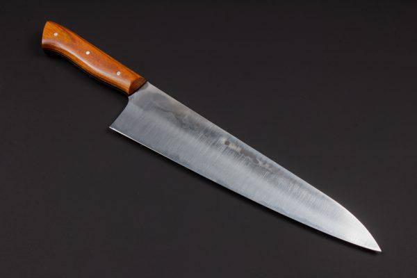"""9.96"""" Apprentice #544 Slicer"""