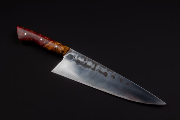 "9.13"" Muteki #3186 Chef's by Taylor"