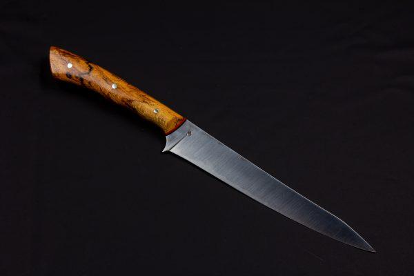 "6.5"" Muteki #3206 Slicer by Taylor"