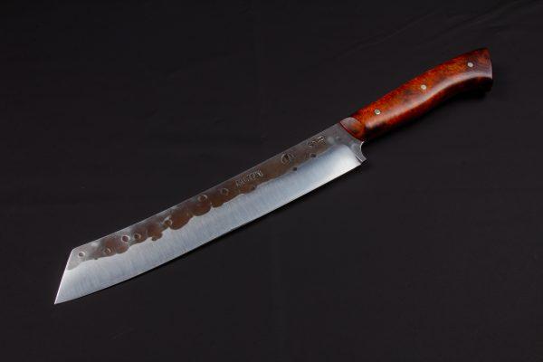 """8.39"""" Muteki #3218 Slicer by Shamus"""