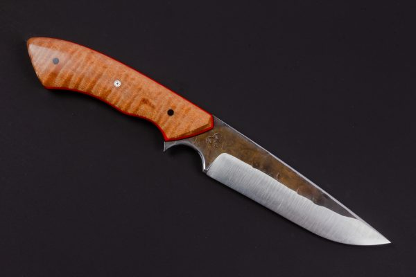"4.13"" Carter #2133 Jumbo Tactical"