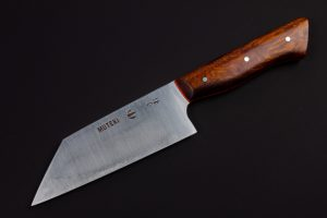 "5.16"" Muteki #3301 Petty by Chloe"