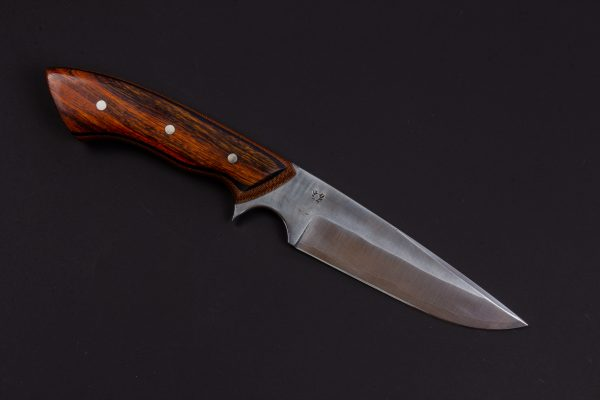 """4.21"""" Muteki #3316 Jumbo Tactical by Dane"""