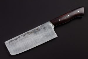 "5.55"" Muteki #3423 Nakiri by Adam"