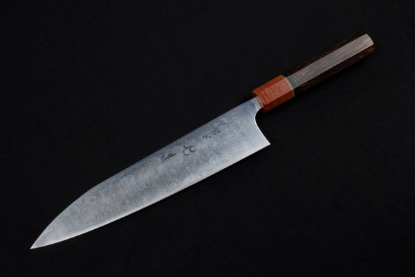 "8.62"" Carter #2241 High Grade Slicer"