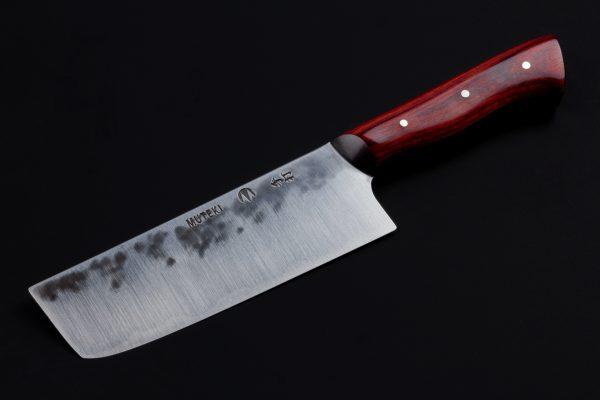 """5.71"""" Muteki #3557 Nakiri by Adam"""
