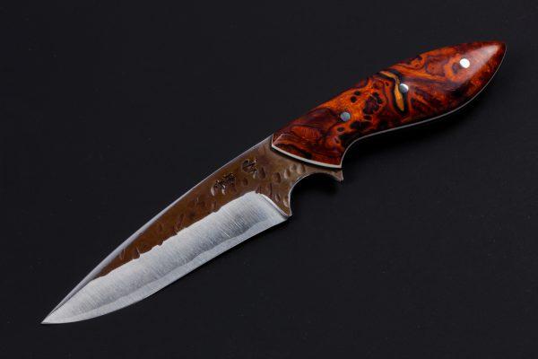 "4.13"" Muteki #3565 Prowler by Shamus"