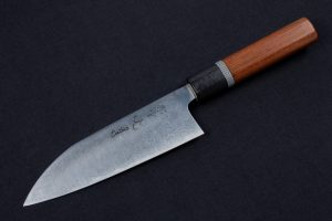 "5.79"" Carter #2254 High Grade Petty"