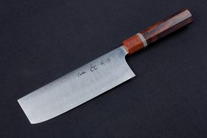 "6.5"" Carter #2258 High Grade Nakiri"