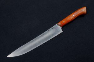 "8.43"" Muteki #3683 Slicer by Shamus"