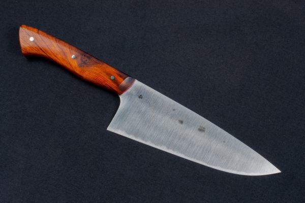 """6.93"""" Muteki #3684 Chef's by Shamus"""