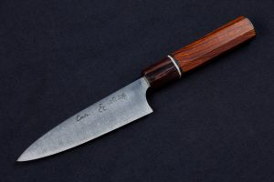 "4.69"" Carter #2304 High Grade Petty"
