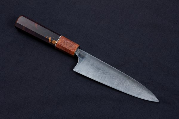 "5.75"" Carter #2313 High Grade Petty"