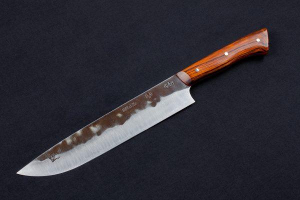 """7.83"""" Muteki #3780 Slicer by Shamus"""