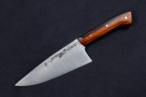 "5.31"" Muteki #3782 Petty by Shamus"
