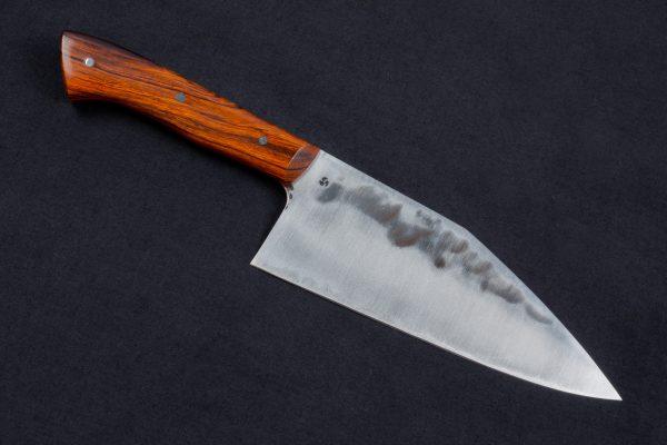 "6.46"" Muteki #3788 Freestyle Kitchen Knife by Shamus"