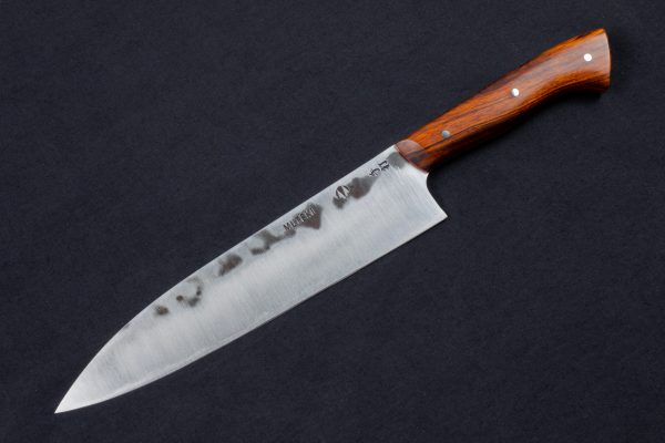 """8.15"""" Muteki #3790 Slicer by Shamus"""