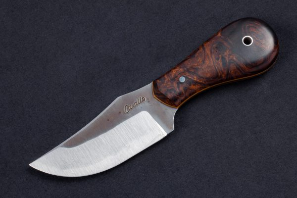 "3.5"" Muteki #3820 Palm Skinner by Ryan"