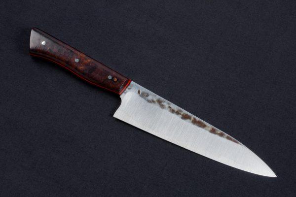 """7.24"""" Muteki #3880 Slicer by Chloe"""