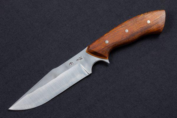 """4.29"""" Muteki #3943 Jumbo Tactical by Dane"""