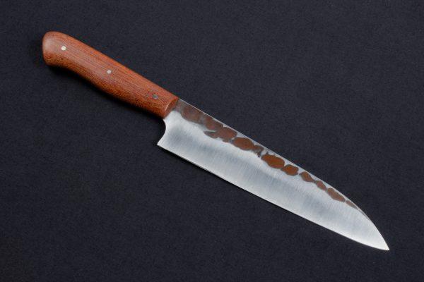 """7.48"""" Apprentice #651 Slicer"""